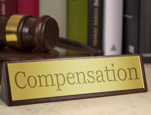 5 tips on hiring a personal injury attorney