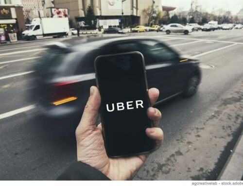 Reasons to hire an Uber And Lyft Miami Car Accident Lawyer