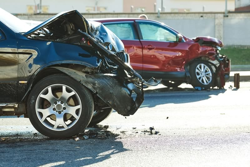 Auto Accident Attorney Facts and Questions