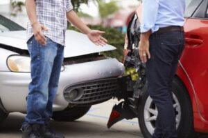 admin ajax - Who is liable for damages in an Uber accident in Miami, FL?